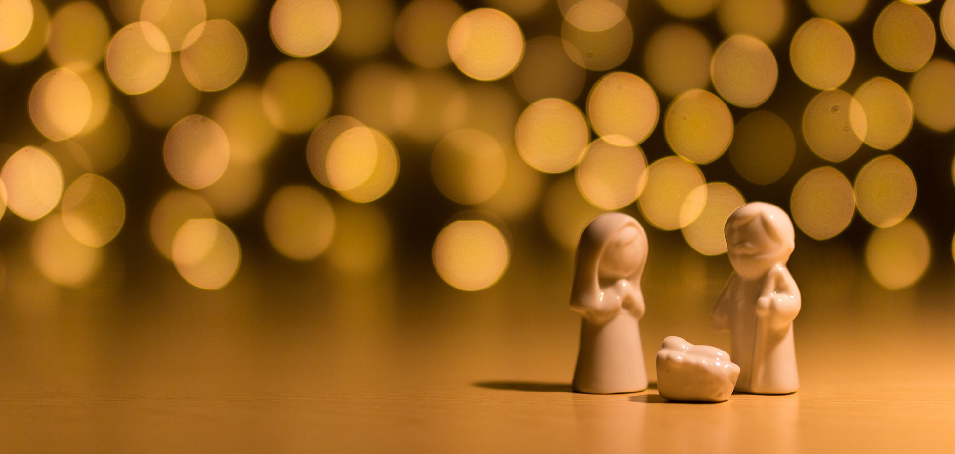 12 Tips for Evangelism this Christmas