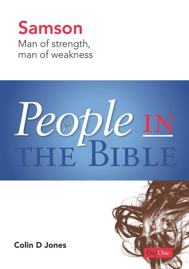 "weak people in the bible Bible verses about strength ""and he said unto me, my for my strength is made perfect in weakness the lord is the strength of his people."
