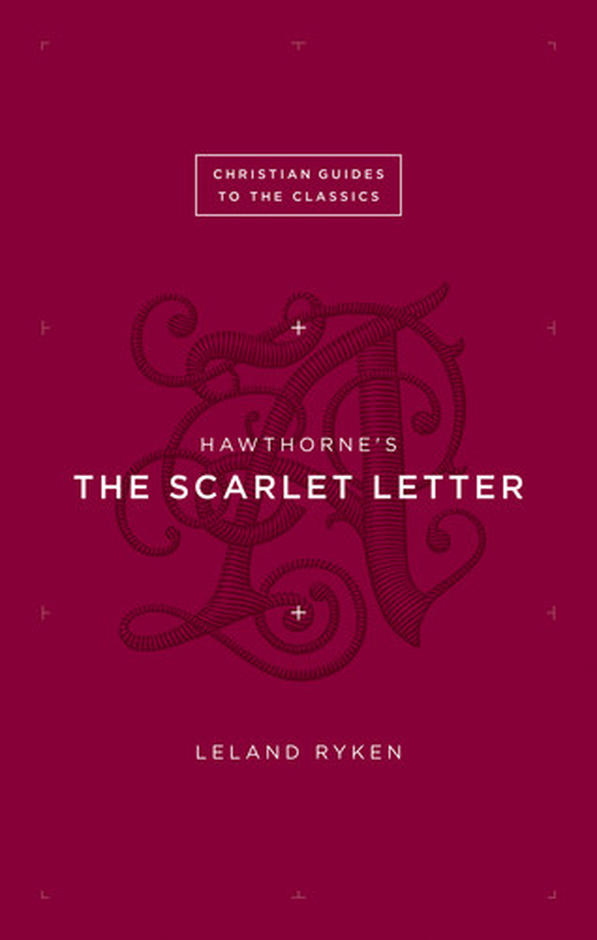 Hawthornes The Scarlet Letter Kindle EBook EBook