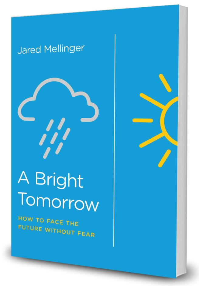 A Bright Tomorrow (Paperback) ...
