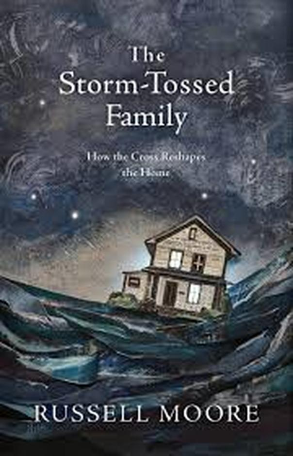 Image result for storm tossed families
