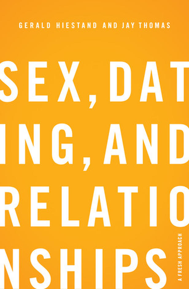 Sex and dating ivp