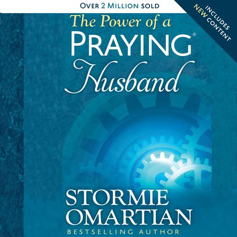 The Power of a Praying Husband by