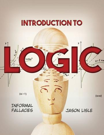 Introduction to Logic (Student) by
