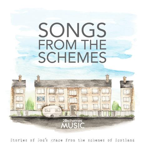 Songs from the Schemes by