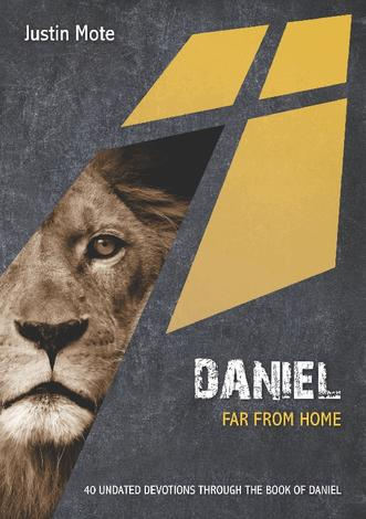 Daniel: Far From Home