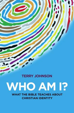 Who Am I? by Terry L Johnson