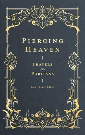 Piercing Heaven by