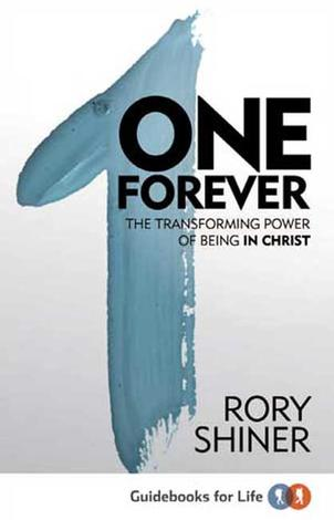 One Forever by Rory Shiner