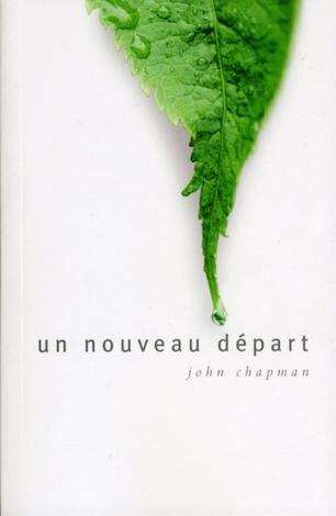 A Fresh Start – French by John Chapman