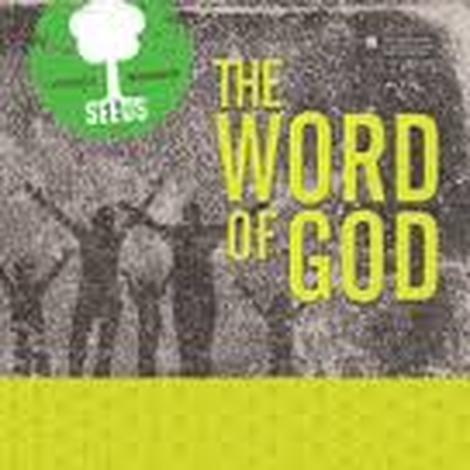 The Word of God by