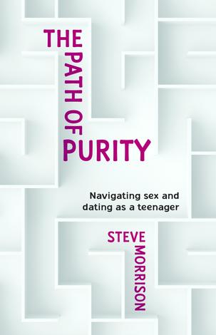 The Path of Purity by Steve Morrison