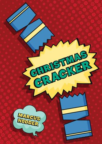 Christmas Cracker by Marcus Nodder