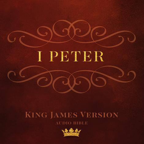 Book of I Peter by