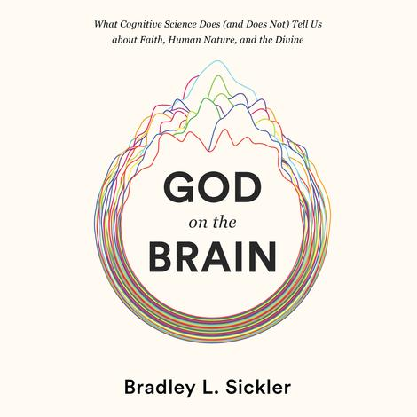 God on the Brain by