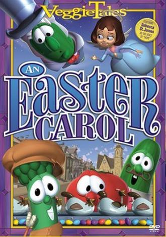 An Easter Carol by