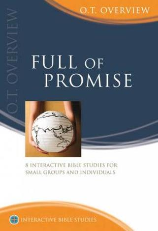 Full of Promise by Phil Cambell