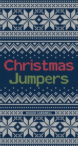 Christmas Jumpers by Roger Carswell