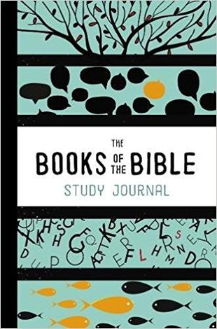 The Books of the Bible by