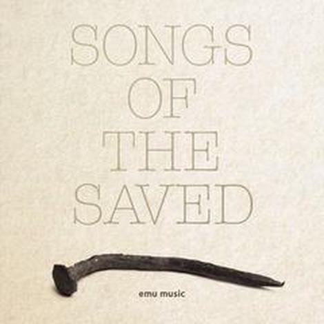 Songs of the Saved by