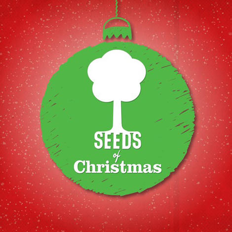 Seeds of Christmas by
