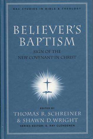 Believer's Baptism by