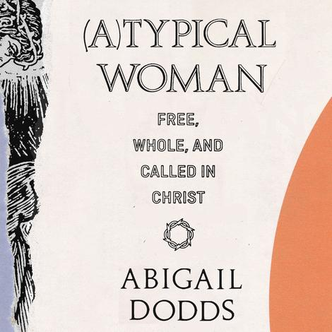 ATypical Woman by
