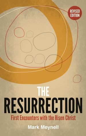 The Resurrection by Mark Meynell