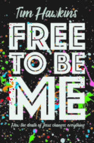 Free To Be Me by Tim Hawkins