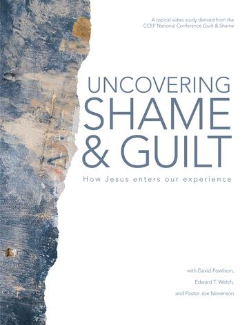Uncovering Shame & Guilt by