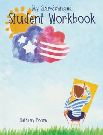 My Star-Spangled Student Workbook by