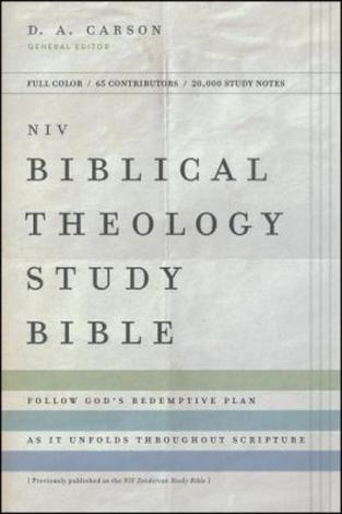 Niv Study Bible In Pdf Format