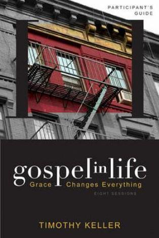 Gospel In Life (DVD) by