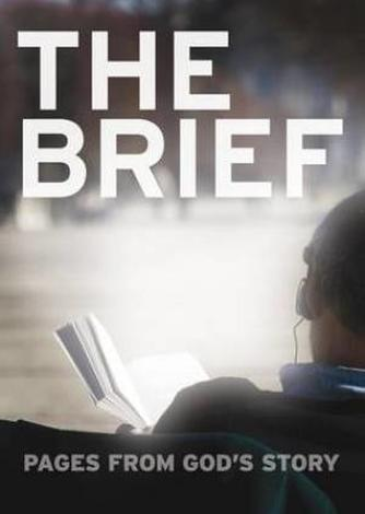 The Brief by