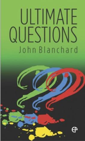 Ultimate Questions – ESV (2014 Edition)