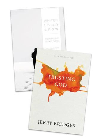 Devotional Pack by