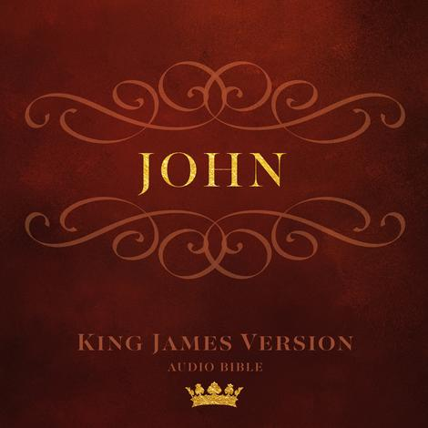 Book of John by