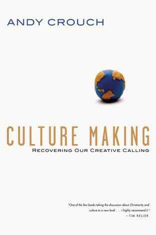 Culture Making by