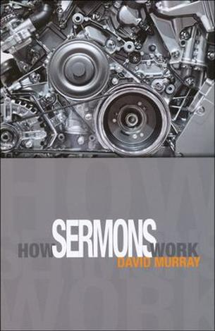 How Sermons Work by