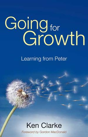 Going For Growth by