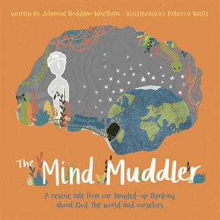 The Mind Muddler