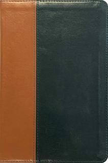 ESV Holy Bible Thinline