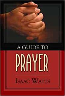 Guide to Prayer