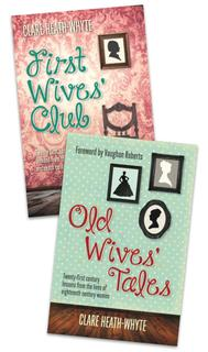 Wives' 2 Pack
