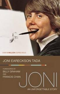 Joni: An Unforgettable Story