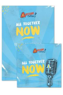 All Together Now Bundle